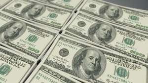 Empresas que conservaron a empleos podrán acceder condonación de préstamos gubernamentales