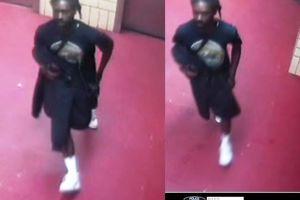 No hay lugar seguro en Nueva York: niño robado y golpeado dentro de elevador de su edificio