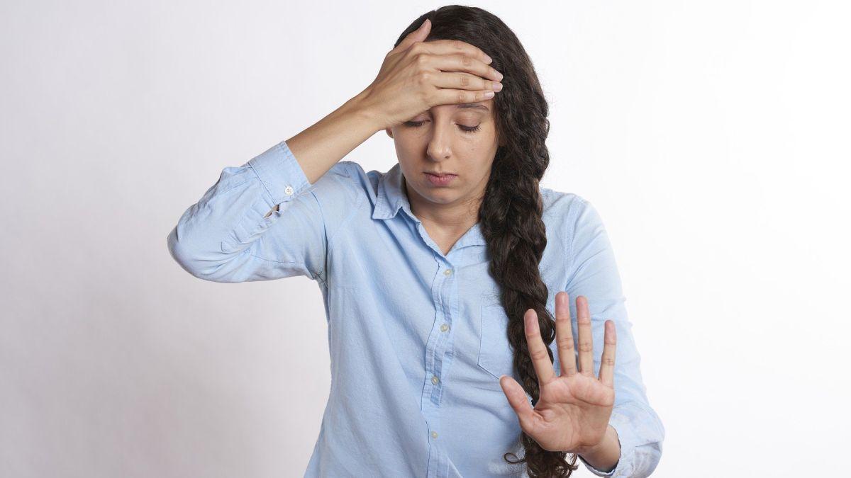 Empleados de Estados Unidos, entre los que más sufren de estrés en el mundo