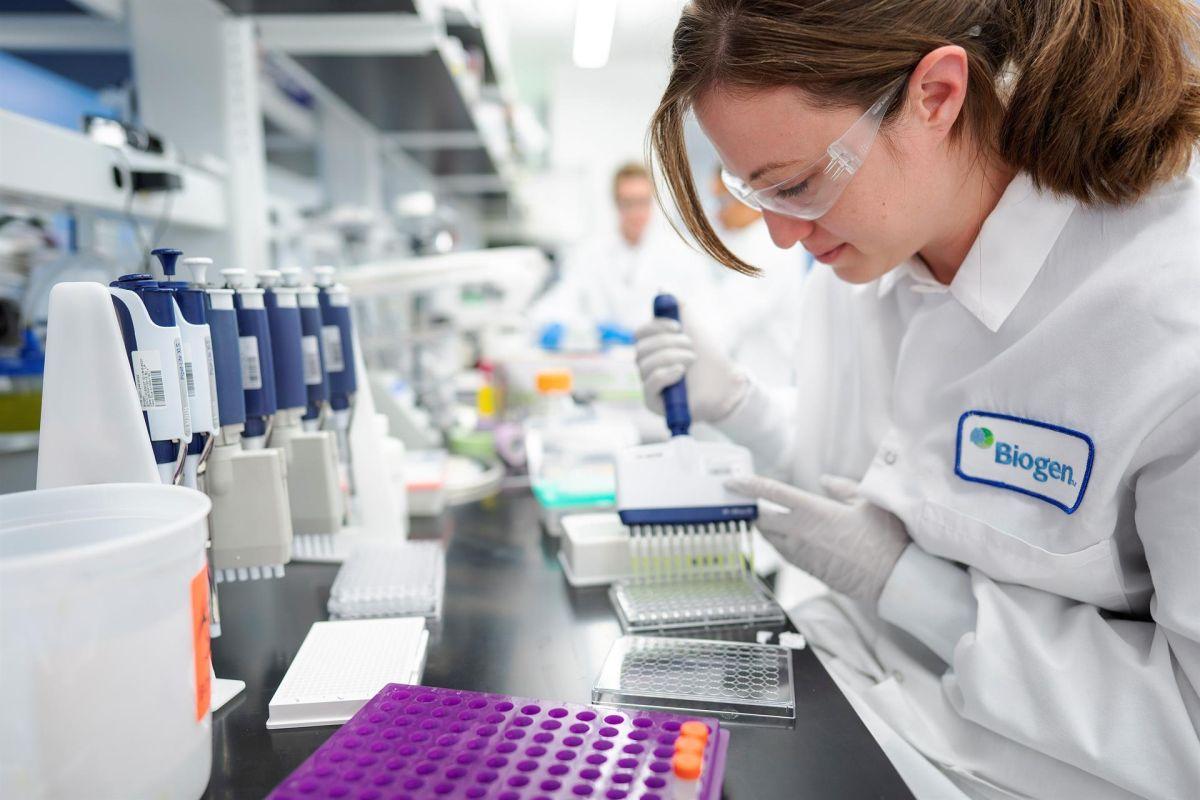 En dos semanas distribuirán Aduhelm en Estados Unidos, el nuevo medicamento contra el Mal de Alzheimer aprobado por la FDA