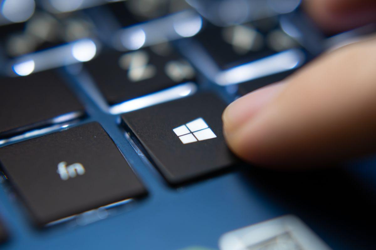 Se espera que Microsoft lo presente oficialmente el próximo 24 de junio.