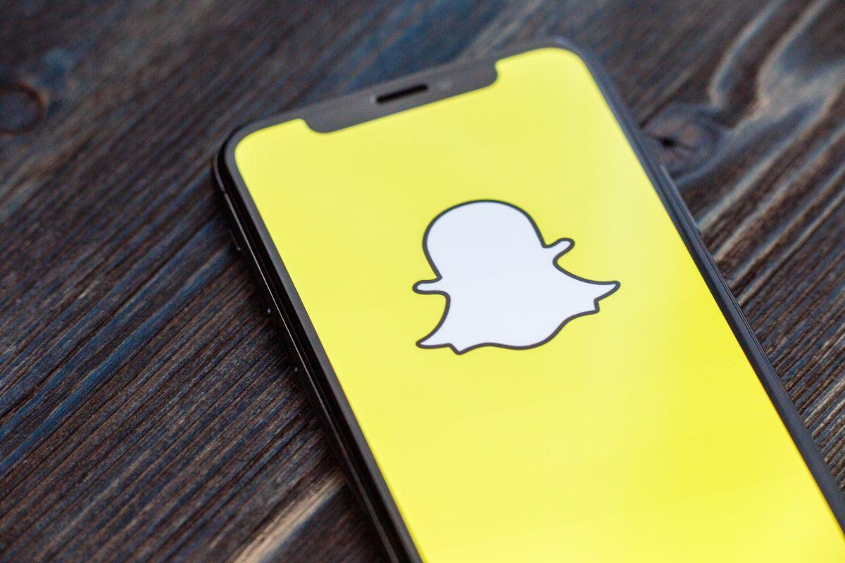 Este nuevo filtro está causando sensación entre los usuarios de las redes sociales.