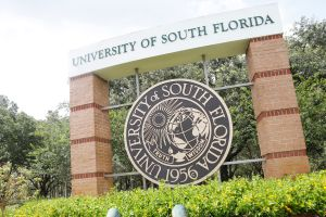 Florida pide a universidades registrar opiniones políticas de estudiantes y profesores: podrían perder fondos gubernamentales en caso de no satisfacer al estado
