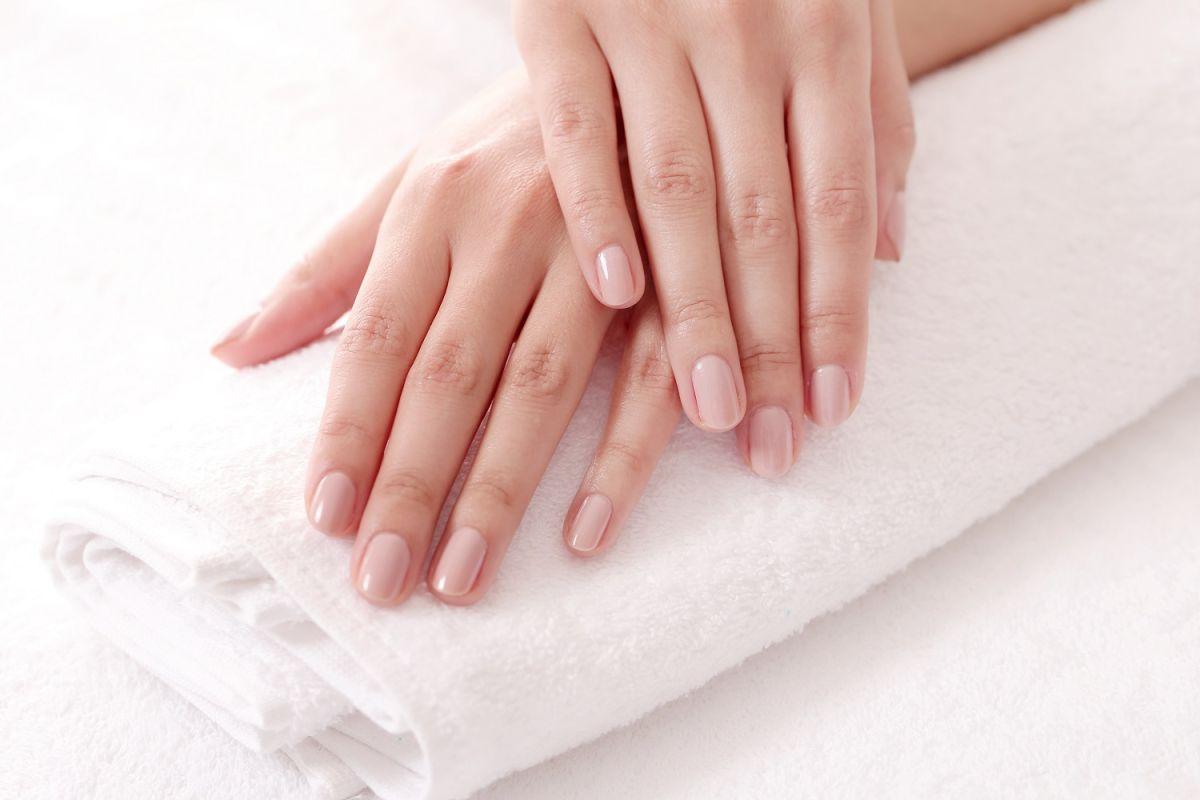 Algunos cambios en tus uñas pueden ser inofensivos; otros, no tanto.