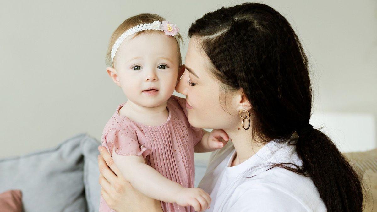 El IRS anuncia dos nuevas herramientas en línea para ayudar a las familias a administrar los pagos del Crédito Tributario por Hijos