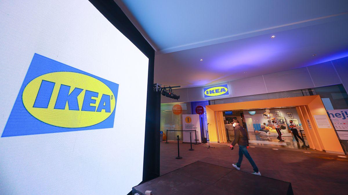 Ikea recibe multa por más de $1 millón de dólares en Francia por espiar a clientes y trabajadores