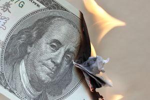 La inflación en Estados Unidos fue del 0.6% en mayo y acumula un 5% en el último año