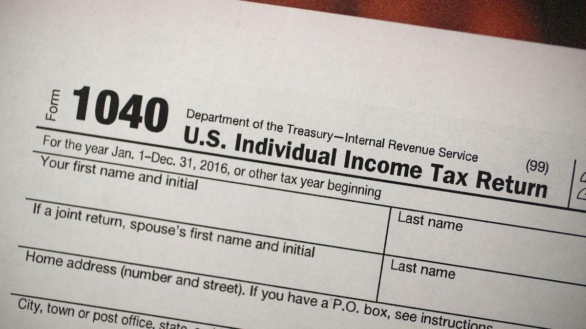 Impuestos estimados: tienes hasta el 15 de junio para hacer el segundo pago trimestral
