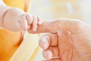 CDC:  Disminuyó el número de nacimientos en Estados Unidos durante la pandemia