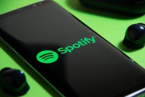 Paso a paso: cómo encontrar la función Only You de Spotify