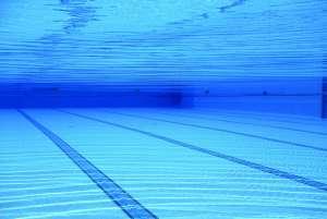 Tiffany Alegría, menor de 13 años que se ahogó en piscina de apartamentos en Charlotte
