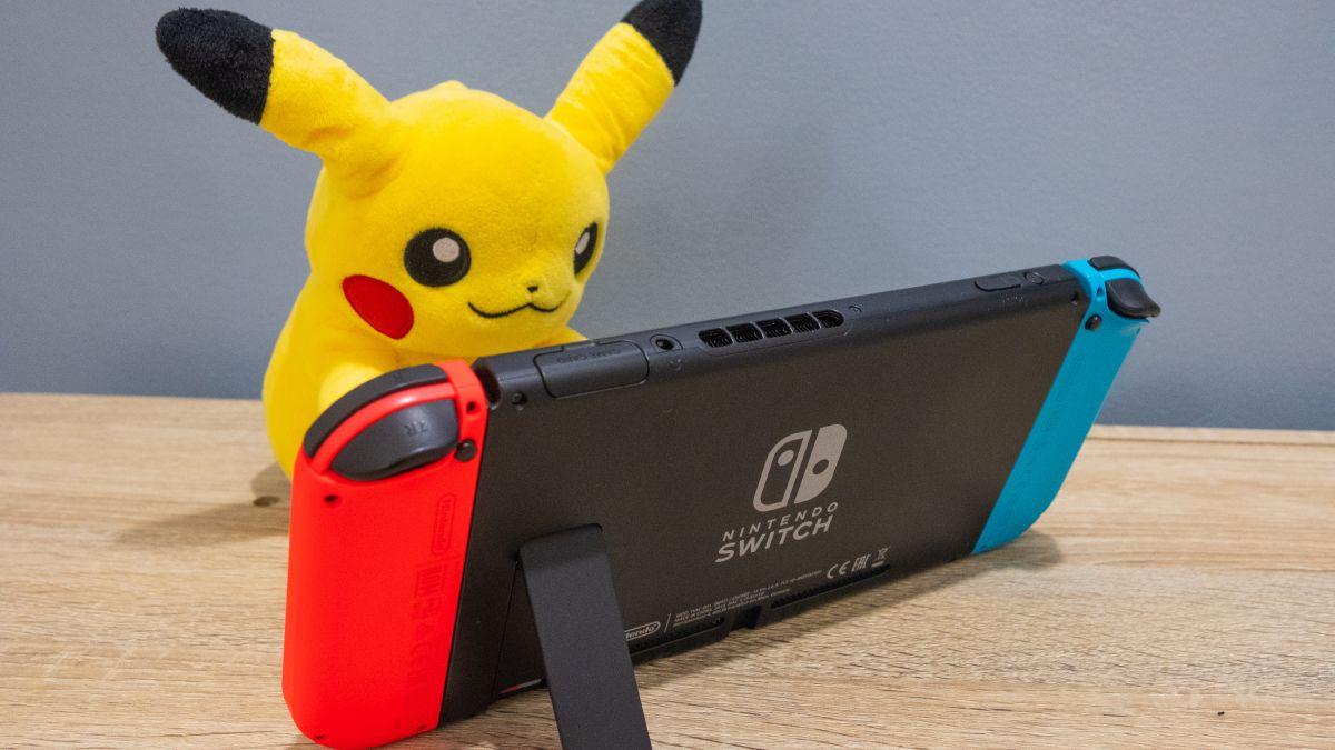 El tierno mensaje de un niño a Nintendo para que Pokémon sea más inclusivo