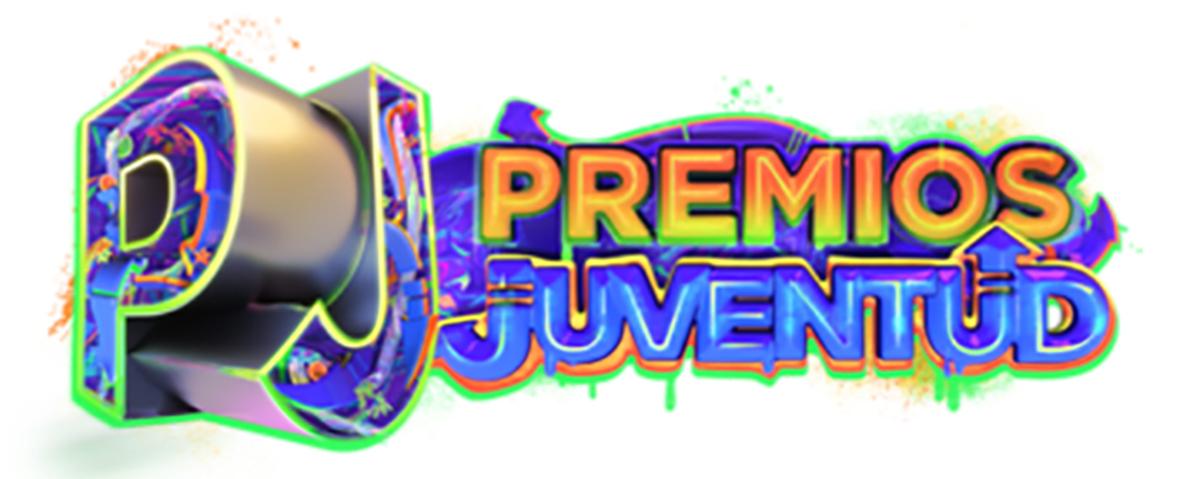 """""""Premios Juventud"""" anuncia a las grandes estrellas que se presentarán este año."""