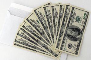 Cliente deja anónimamente una propina de $16,000 en un restaurante de New Hampshire