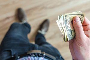 Podrías recibir reembolso por impuestos pagados en compensación por desempleo de 2020