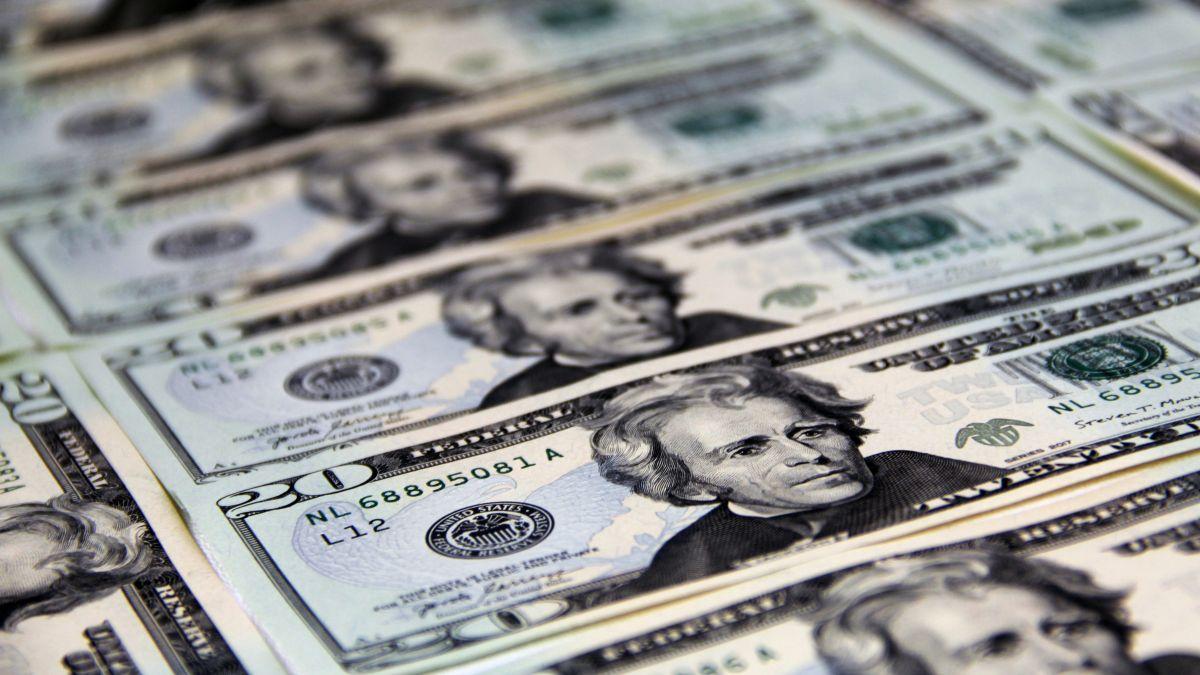 La Reserva Federal subirá los tipos de interés en 2023: qué implica para tu economía cotidiana
