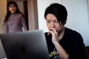 Gobierno de Japón propone semana laboral de cuatro días