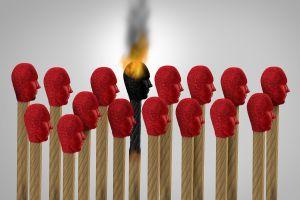 3 claves para priorizar la salud mental en las empresas