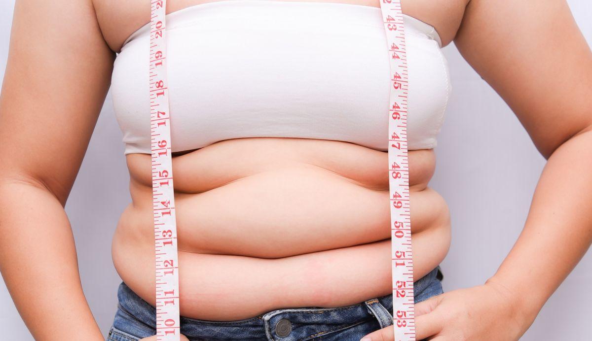 Cómo funciona Wegovy, el medicamento para bajar de peso que acaba de aprobar la FDA