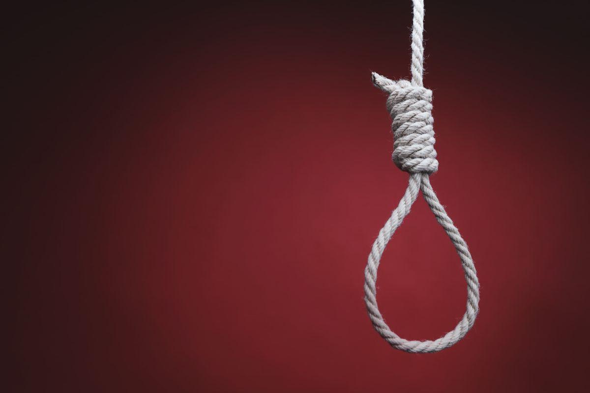 Menor de 12 años se habría suicidado y su prima, de 13, murió por la impresión al ver el cadáver
