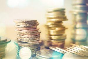 Subastan la moneda más cara del mundo por $18,9 millones de dólares