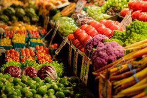 Por qué la comida orgánica NO es más saludable que la convencional
