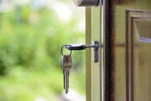 Nuevo récord en el precio de la vivienda usada, subió 23.%