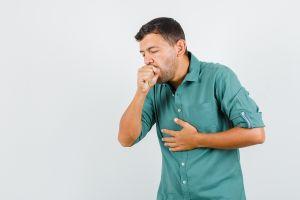 Los CDC investigan un brote de tuberculosis relacionado con fracturas y cirugías de columna