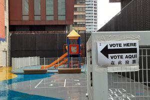 Hoy anunciarán el voto por correo en la larga espera de las primarias demócratas a la alcaldía de Nueva York