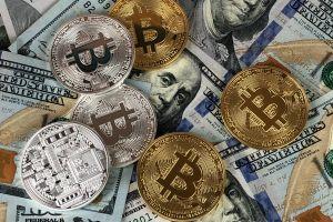 Amazon desmiente que aceptará Bitcoins como forma de pago