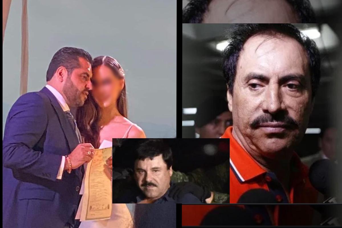 CJNG va por frontera sur de México, tras matar líder de Cártel de Sinaloa, hijo de socio del Chapo