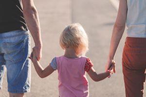 Crédito tributario por hijos: se enviarán a 65 millones de familias esta semana
