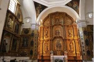 Orgullo mexicano: esta joya colonial de Tlaxcala se volvió Patrimonio Mundial de la UNESCO