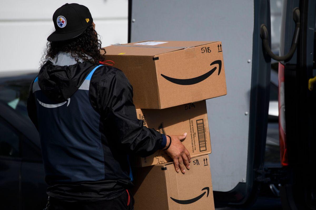 Andy Jassy, el nuevo CEO de Amazon, envía carta a empleados para dar a conocer los actuales lineamientos de la empresa: cuáles son