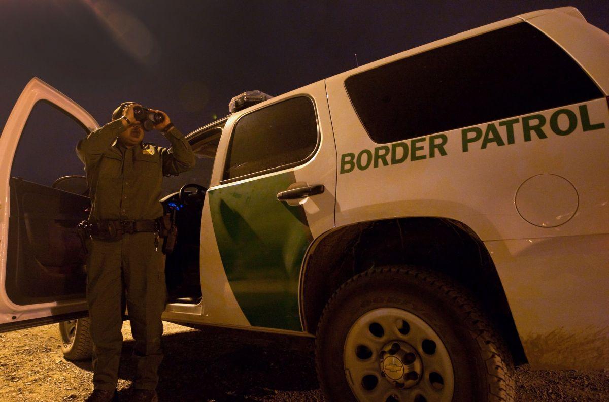 Mexicano con inaudita lista de delitos fue declarado culpable tras ser deportado siete veces