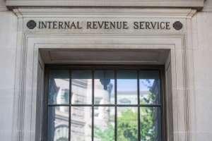 IRS: Tres posibles razones por las que aún no te ha llegado el reembolso de impuestos