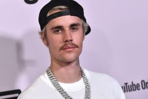 Mil dólares en marihuana se gastó Justin Bieber, en menos de media hora