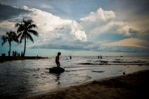 Flotilla saldrá de Miami a Cuba este lunes si se reúnen más de 100 botes