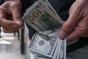 IRS continuará enviando reembolsos bajo exención de $10,200 en pago de impuestos por desempleo hasta finales de verano