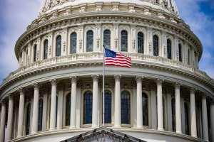 Francisco O. Mora: quién es el hispano que representará a EE.UU. ante la OEA