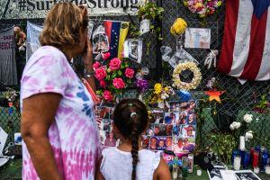 Identifican a la última víctima del derrumbe en Miami; la cifra definitiva es de 98 muertos