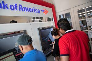 IRS: $1,265, la cantidad promedio por reembolso bajo exención en pago de impuestos por desempleo