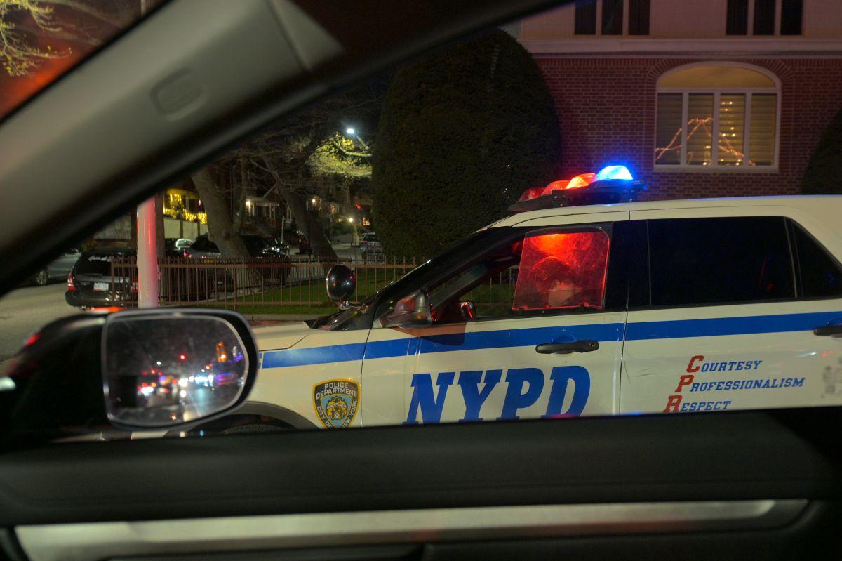El NYPD anda tras la pista del sospechoso de agredir a una mujer en Pelham Bay Park, de El Bronx.