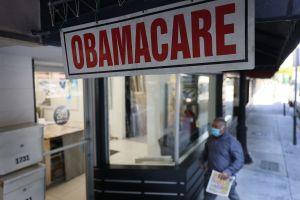 Obamacare para rato