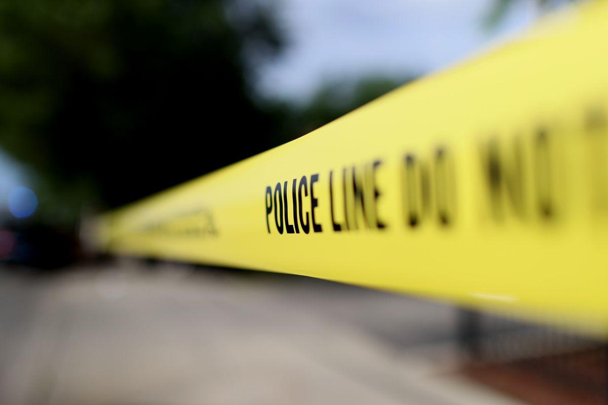 Buscan a joven de 18 años por balear a Itzel Espinoza en callejón de Phoenix, Arizona, tras pelea