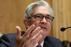 La Fed está lista para actuar en caso que la inflación no ceda