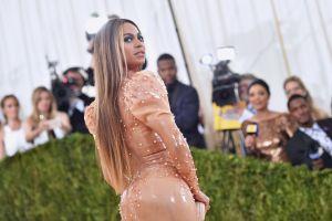No fue un accidente, incendiaron la mansión de Beyoncé y Jay Z