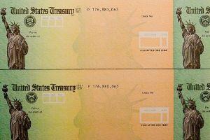 Qué se sabe de un cuarto cheque de estímulo de $600 dólares