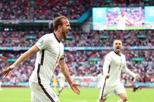 Definido el camino a Wembley: así se jugarán las semifinales de la Eurocopa 2020