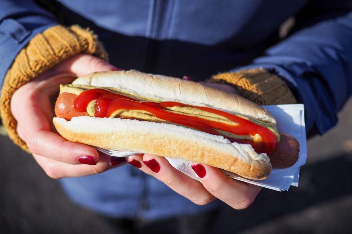 Día del Hot Dog: las mejores variedades de salchichas para preparar el perrito caliente perfecto